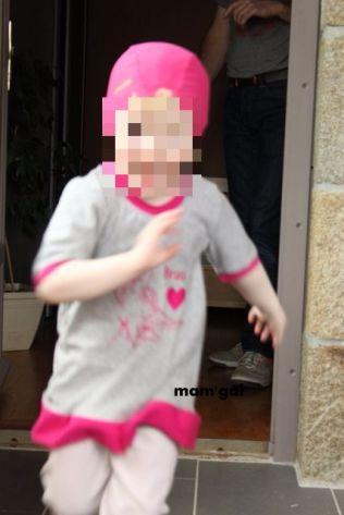 IMG_3275_censored