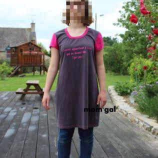 IMG_3329_censored