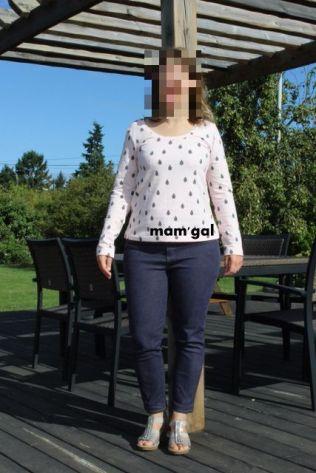 IMG_3997_censored