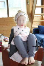 IMG_4091_censored