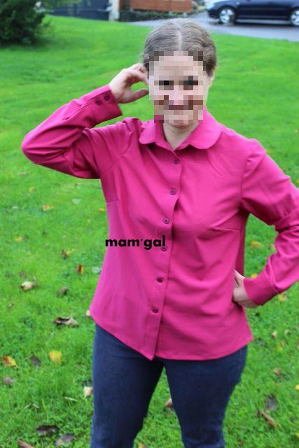 IMG_4124_censored