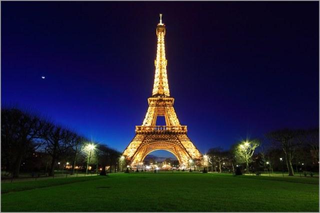 19_tour_eiffel_nuit