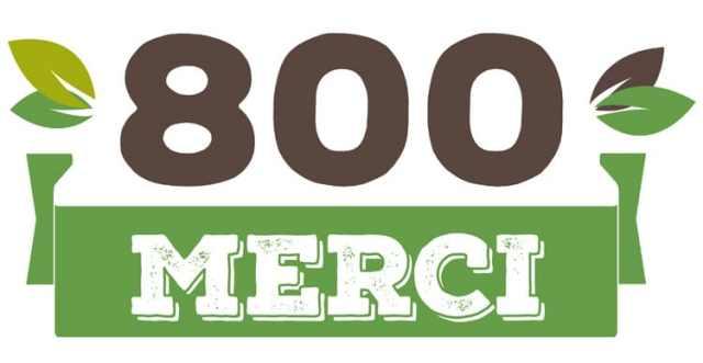 800-merci