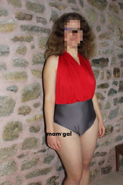 IMG_4278_censored (1)