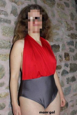 IMG_4281_censored (1)
