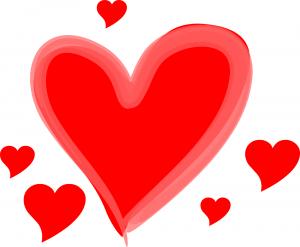 love_heart_uidaodjsdsew-300x247
