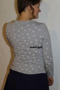 IMG_4396_censored
