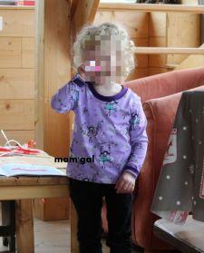 IMG_4577_censored
