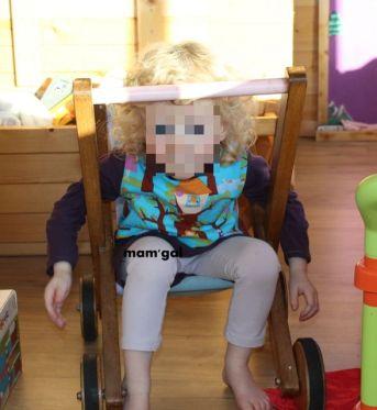 IMG_5163_censored