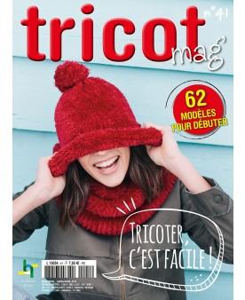 5034041_tricoter_cest_facile