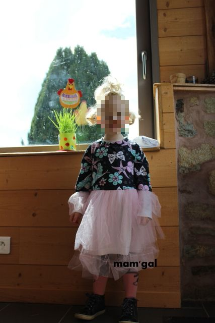 IMG_5415_censored