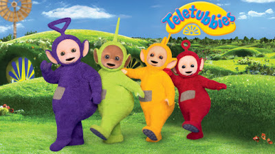 teletubbies-2015-dhx-media-nickelodeon-greece