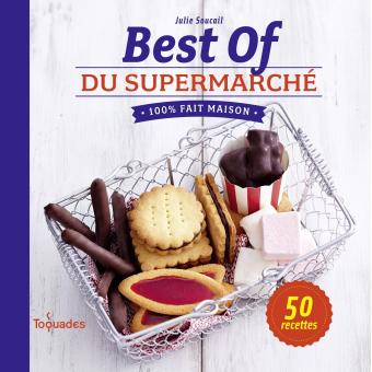 best-of-du-supermarche