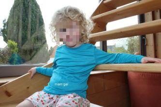 IMG_5468_censored