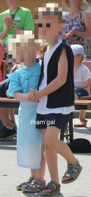 IMG_6083_censored