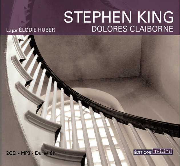 dolores-claiborne-de-stephen-king-livre-audio-cd-mp3-et-telechargement