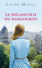 la_melancolie_du_kangourou_poster