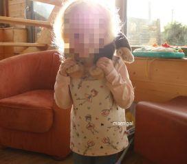 IMG_6678_censored