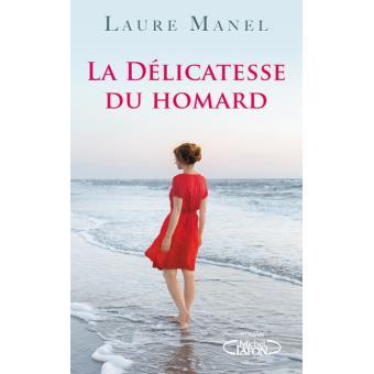 la-delicatee-du-homard