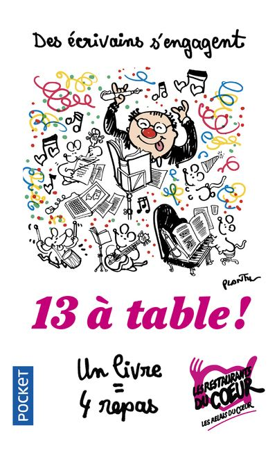 13-a-table-2019