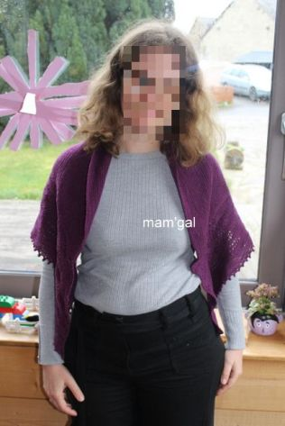 IMG_7125_censored