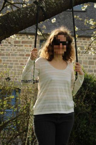 IMG_7200_censored