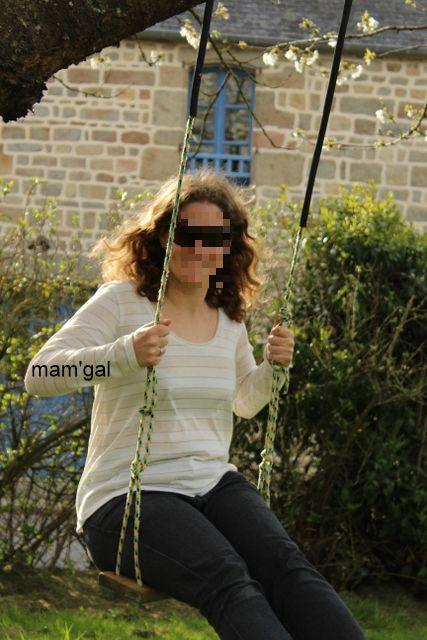 IMG_7204_censored