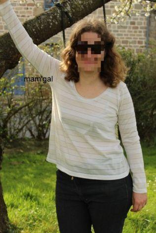IMG_7205_censored
